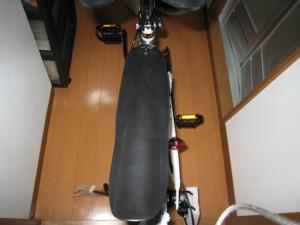 ドッペルギャンガー 703 LaidBack 20