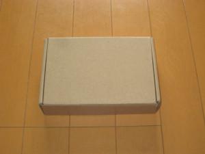 APPLE MagSafe電源アダプタ (85W) A1343 1