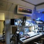 自作防音ボードで防音DIY!:吸音ボード & 遮音シートで、オリジナル防音ボード & 防音室を作成!!