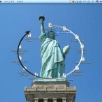 Macでzipファイルを解凍できない時の対処方:zip→cpgz→zip…無限ループの脱出