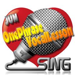 JUN_OnePhraseVocalLesson_icon