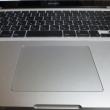 Macbook Pro Trackpad 修理方法0