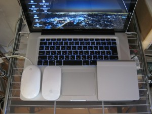 Magic Trackpad compare1