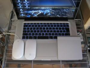 Magic Trackpad compare1