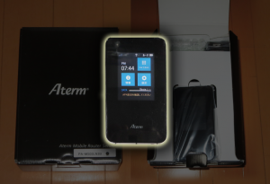 Aterm_MR03LN_01