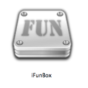 iFunBoxSS