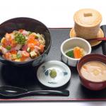 NY日記 〜NYの美味しいレストラン その4:Ootoya(日本食)〜