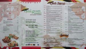 SaigonMarketMenu2