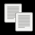 Macでテキストをコピペする時、プレーンな状態でコピペする無料アプリ『FormatMatch』