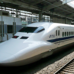 新幹線を格安で乗る方法!ーぷらっとこだま:JR東海ツアーズー