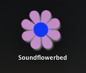 Soundflower01