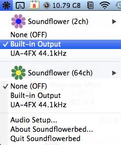 Soundflower02