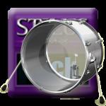 Logic Pro X(10.1):オリジナルアイコンの追加方法(2015年度版)