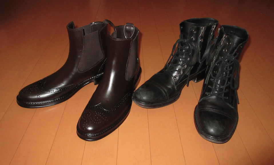 rain_boots02