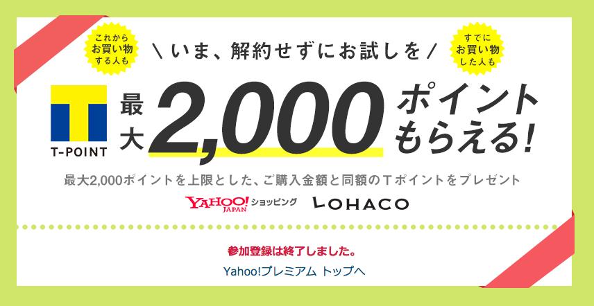 YahooCampaign01