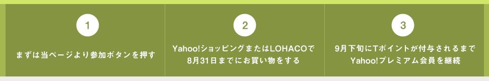 YahooCampaign02