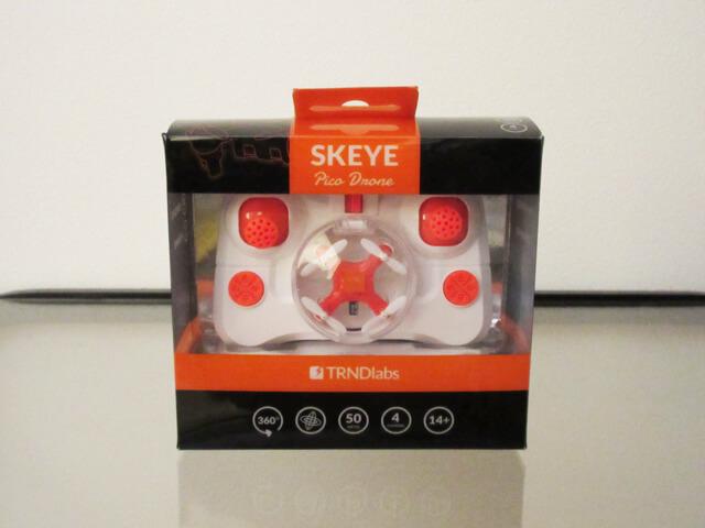 SKEYE-Pico-Drone01