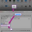 copy_paste01