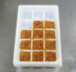honey-apple-ginger-hot-water02