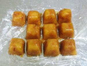 honey-apple-ginger-hot-water03