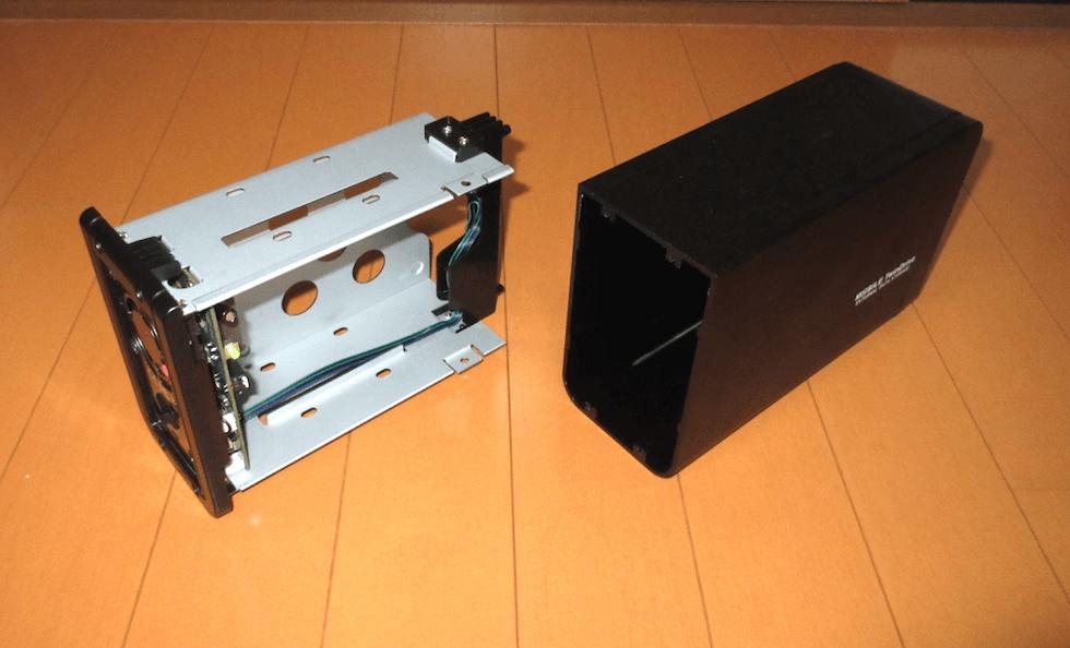 GW3.5AX2-SU3:REV2.0-2