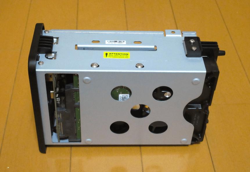 GW3.5AX2-SU3:REV2.0-3