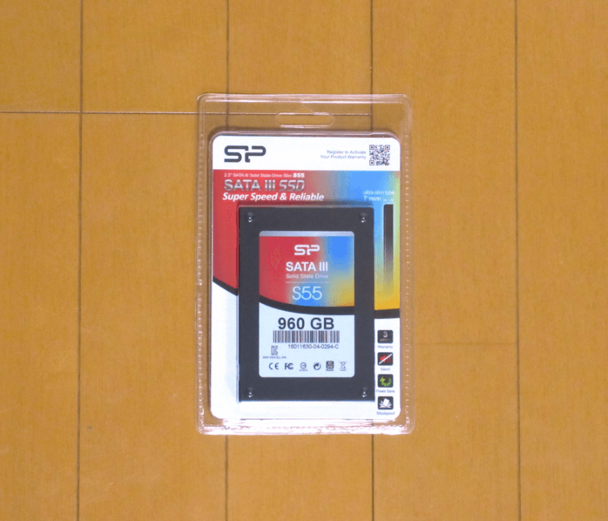 SSD_01
