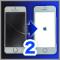 iPhonePanelDIY002