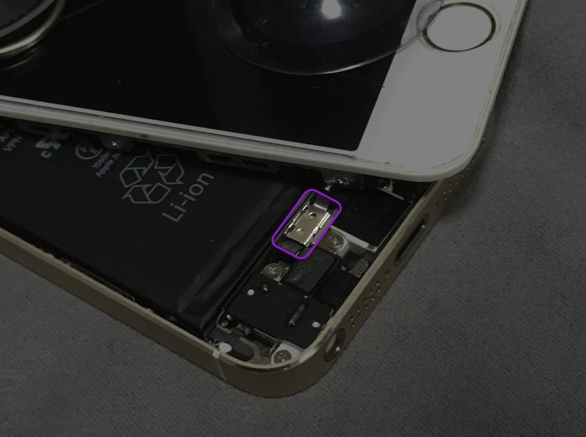 iPhonePanelDIY09