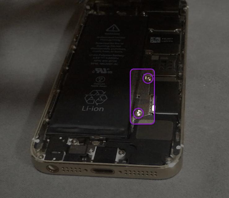 iPhonePanelDIY12