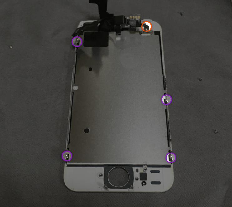 iPhonePanelDIY31