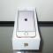 iPhone SE-01