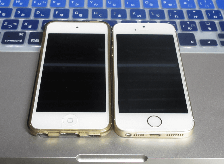 iPod touch-iPhone SE_01