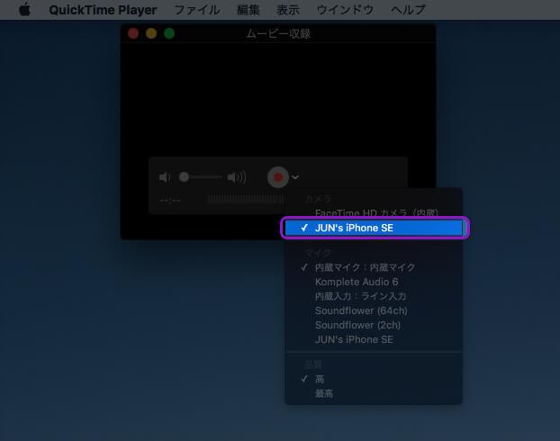 screen_movie04