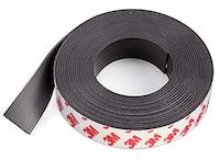 板の磁石(マグネットテープ)