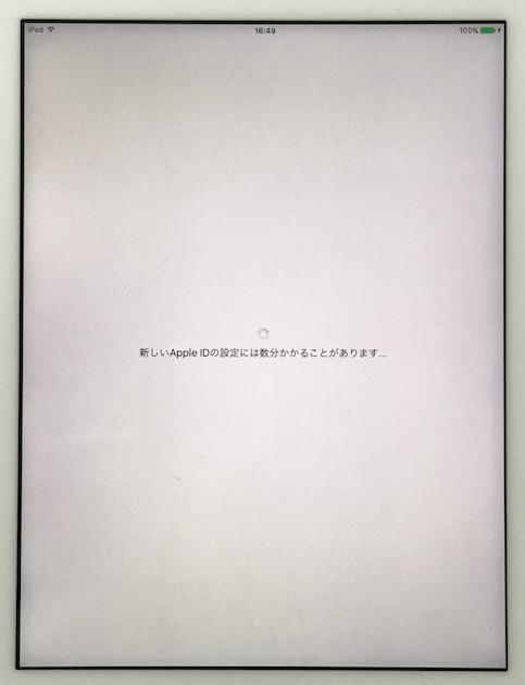 cant-use-iPad_13