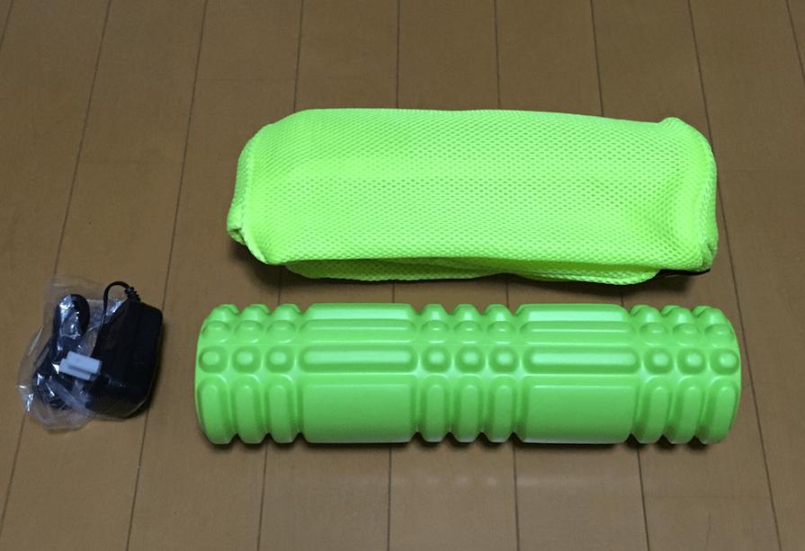 3d-massageroll03