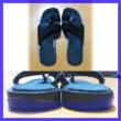 Sandals00