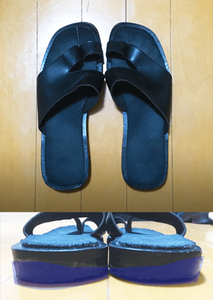 Shoe-Sole-DIY_Sandals