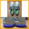 Sneakers00