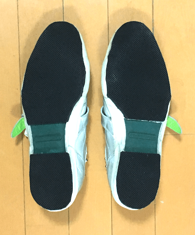 Sneakers09