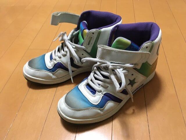 Sneakers2-01