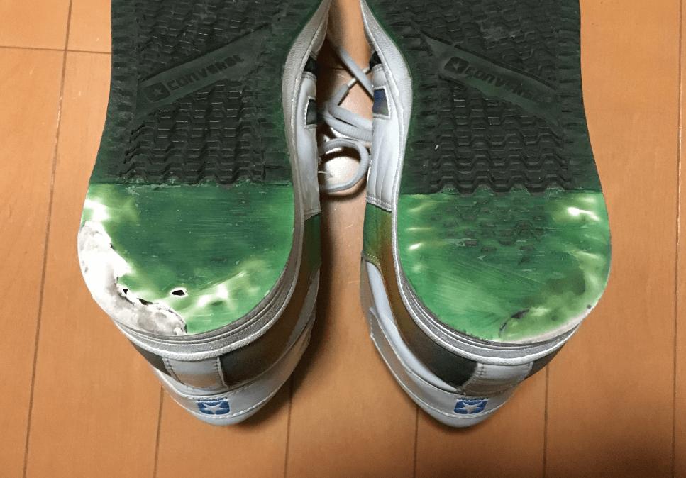 Sneakers2-03