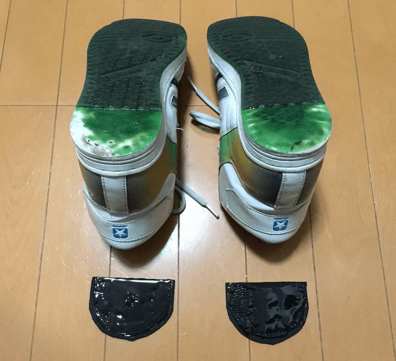 Sneakers2-04