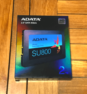 https://kimagure-blog.com/wp-content/uploads/2018/12/ADATA-SU800-2TB