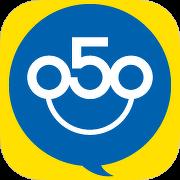 My050_icon
