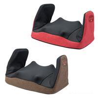 THRIVE(スライヴ):座り型マルチマッサージャー スワロ サムネイル