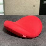 腰痛改善に!ゆらこ おすすめの使い方&口コミ|使用レビュー
